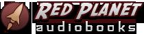 redplanet-logo