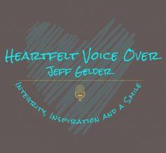 JeffGelder.com