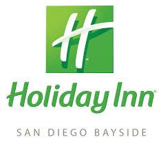 Holiday-Inn-Bayside-logo