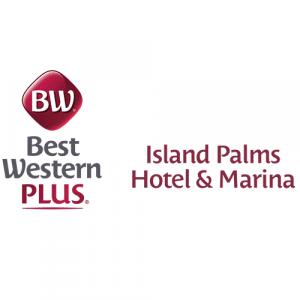Island-Palms-logo-300x300