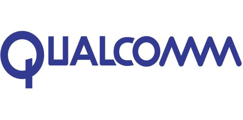 Qualcomm-Logo-810x400