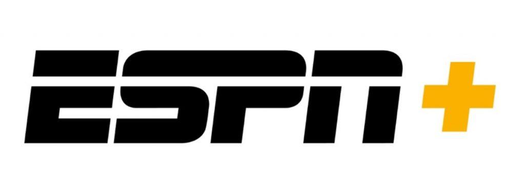 espn-plus-logo