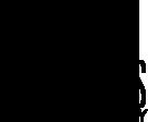 shamon freitas logo